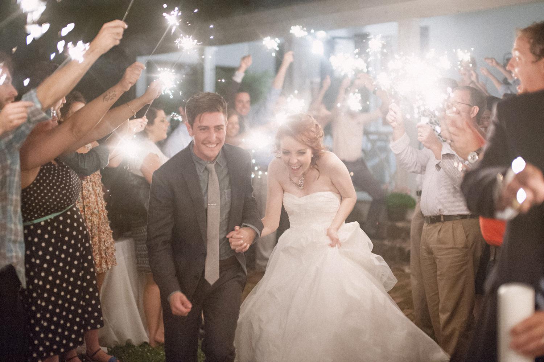 david-malament-photography-abe-wedding-336.jpg