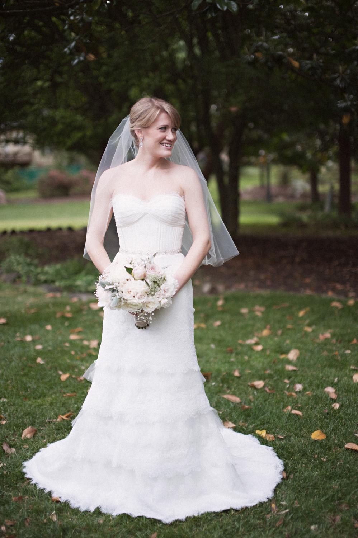 david-malament-photography-fiore-wedding-026.jpg