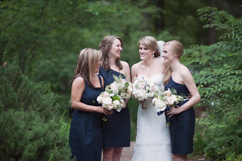 david-malament-photography-fiore-wedding-065.jpg
