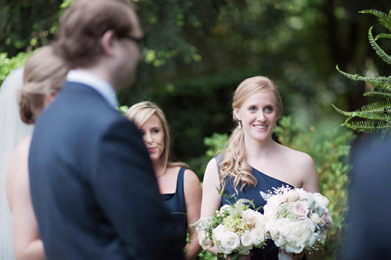 david-malament-photography-fiore-wedding-188.jpg