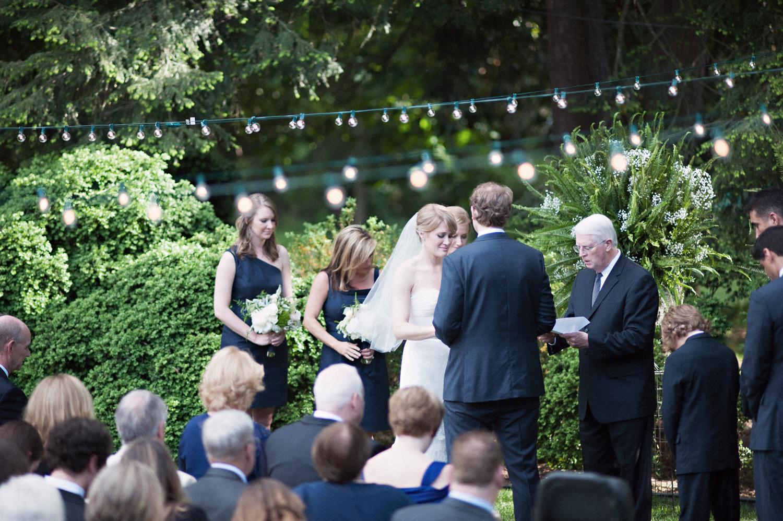 david-malament-photography-fiore-wedding-204.jpg