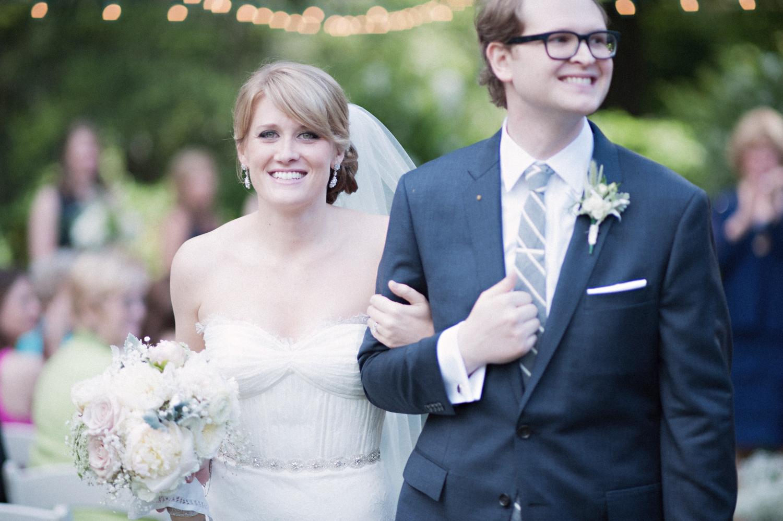 david-malament-photography-fiore-wedding-228.jpg