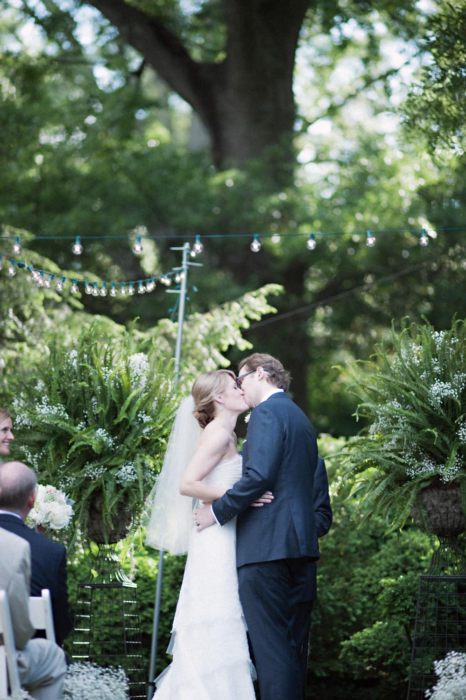 david-malament-photography-fiore-wedding-210.jpg