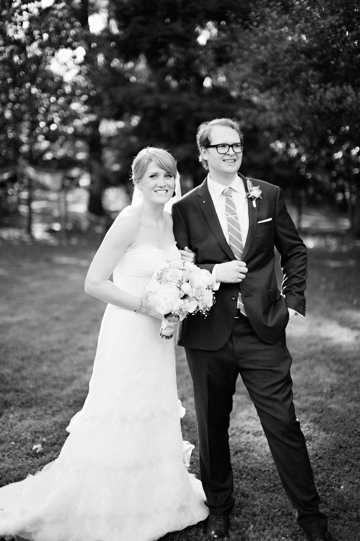 david-malament-photography-fiore-wedding-230.jpg