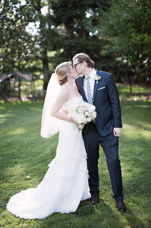 david-malament-photography-fiore-wedding-235.jpg