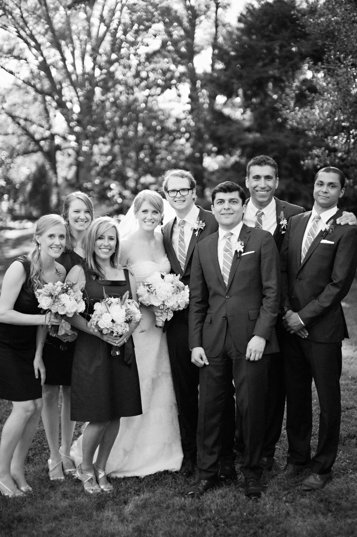 david-malament-photography-fiore-wedding-251.jpg