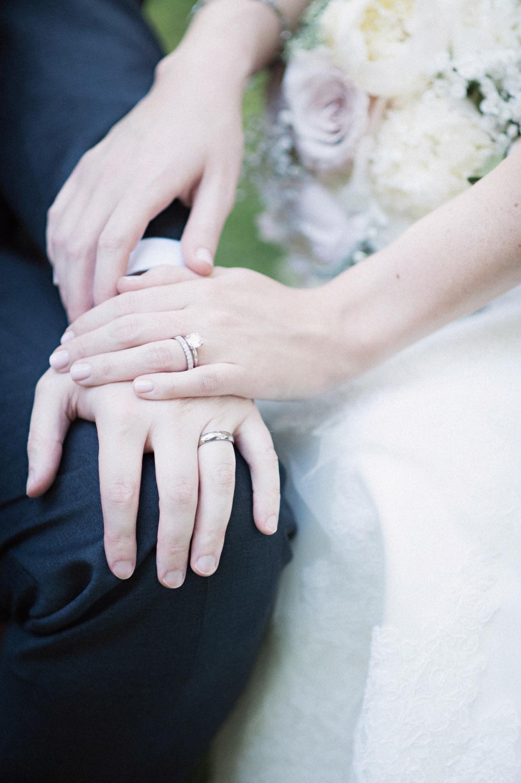 david-malament-photography-fiore-wedding-279.jpg