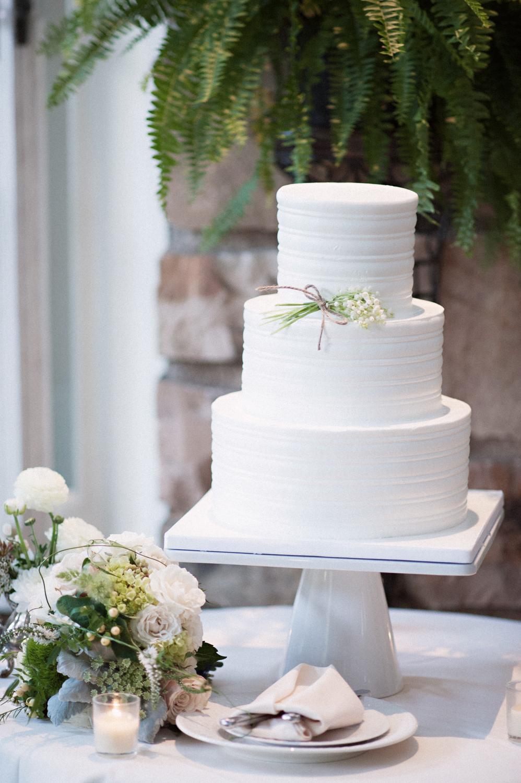 david-malament-photography-fiore-wedding-308.jpg