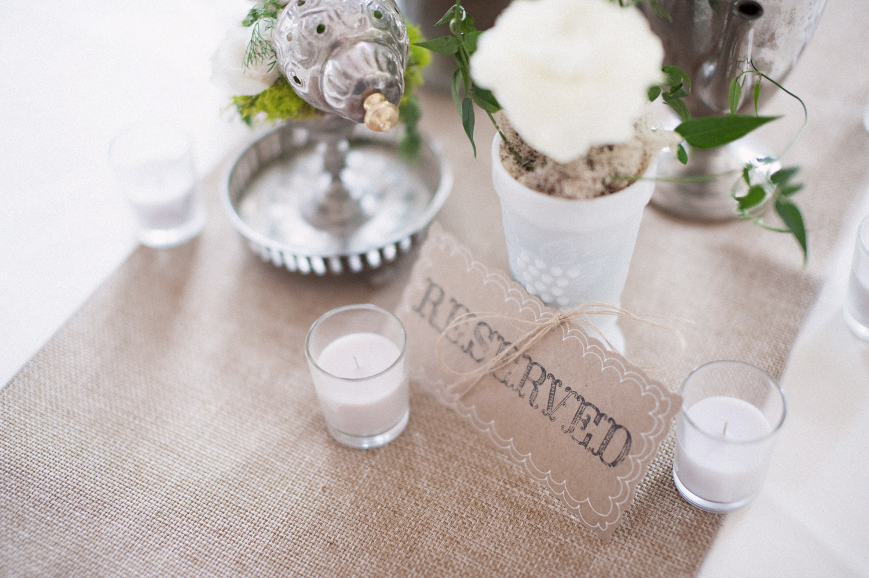 david-malament-photography-fiore-wedding-317.jpg