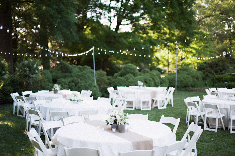 david-malament-photography-fiore-wedding-330.jpg