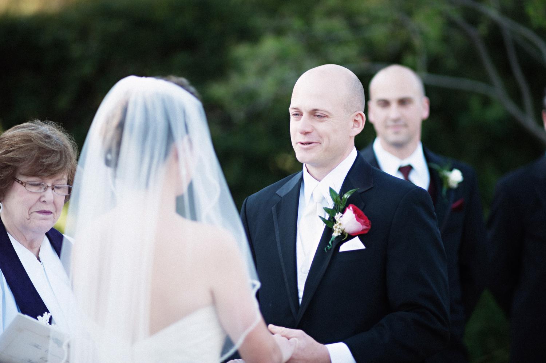 david-malament-photography-foley-wedding-132.jpg