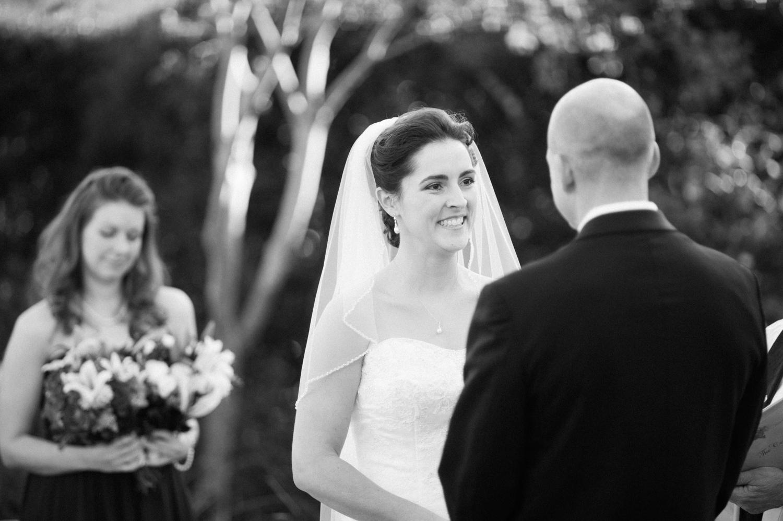 david-malament-photography-foley-wedding-183.jpg