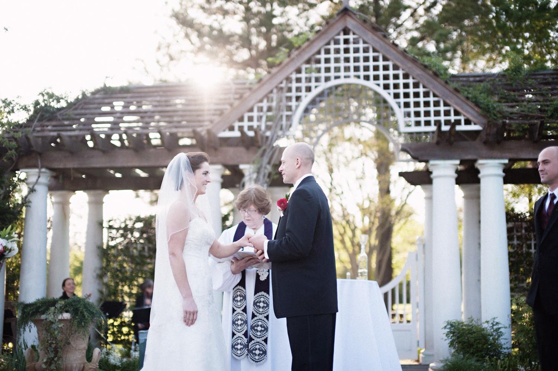 david-malament-photography-foley-wedding-189.jpg