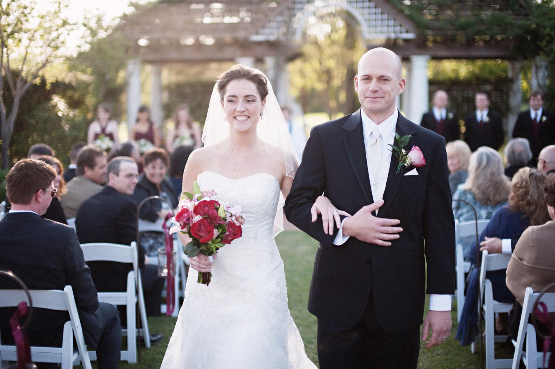 david-malament-photography-foley-wedding-208.jpg