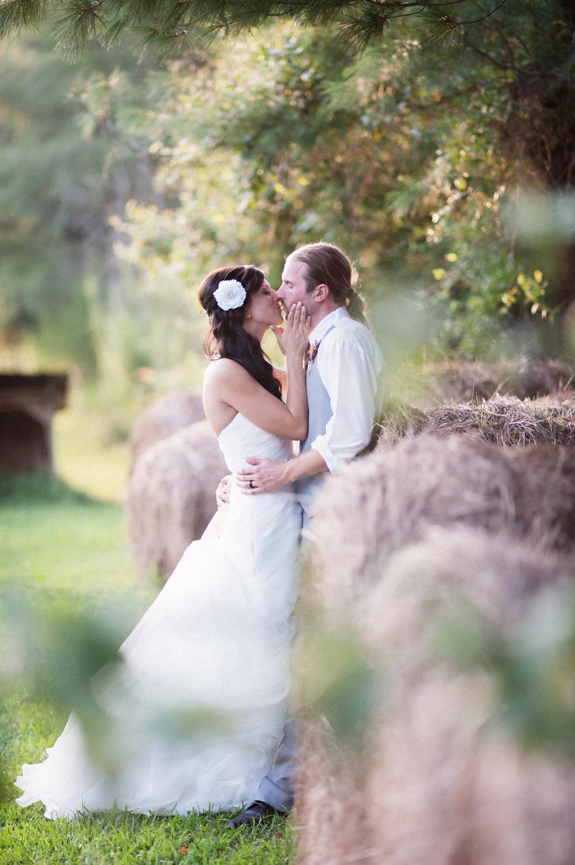 david-malament-photography-kelker-wedding-479.jpg