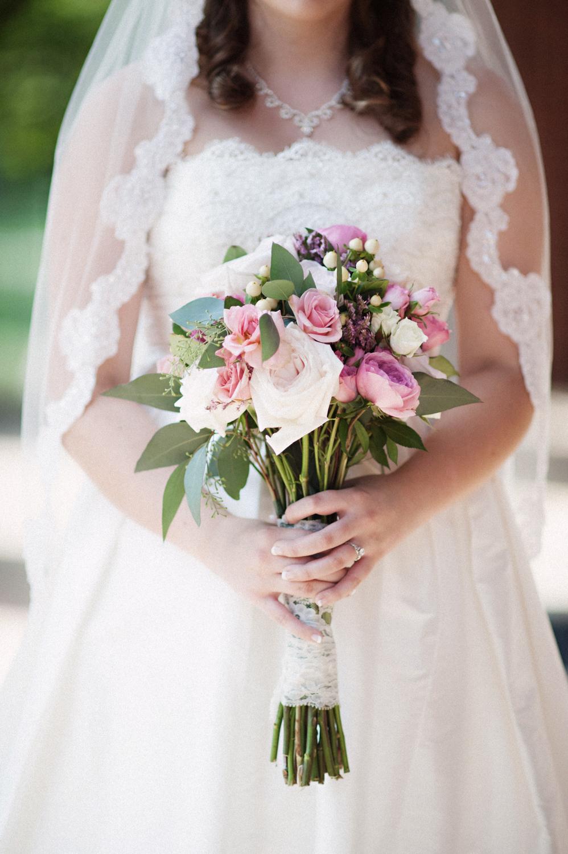 digiacomo-wedding-050.jpg