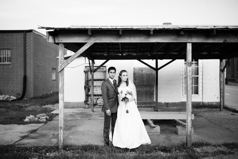 digiacomo-wedding-221.jpg
