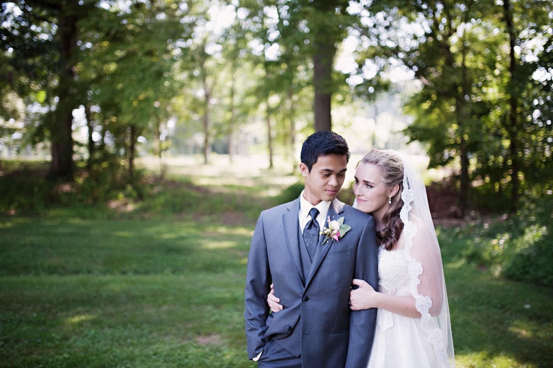 digiacomo-wedding-102.jpg