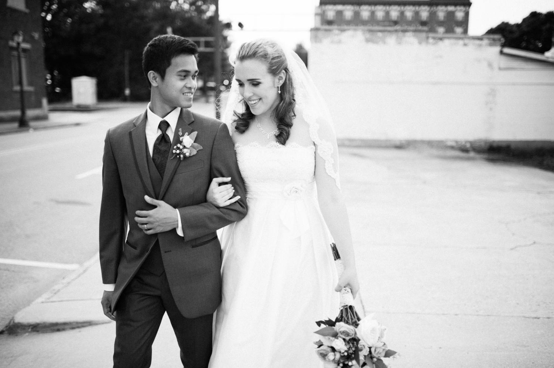 digiacomo-wedding-227.jpg