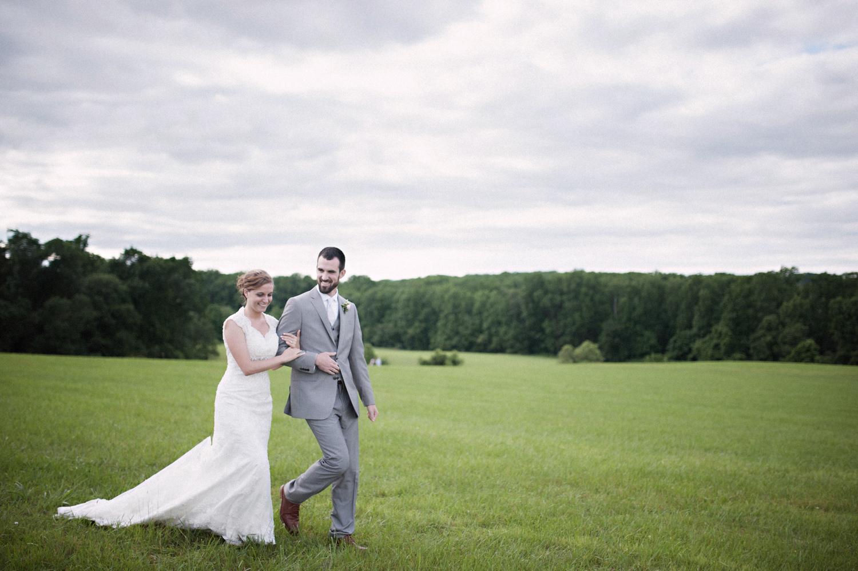 ford-wedding-322.jpg