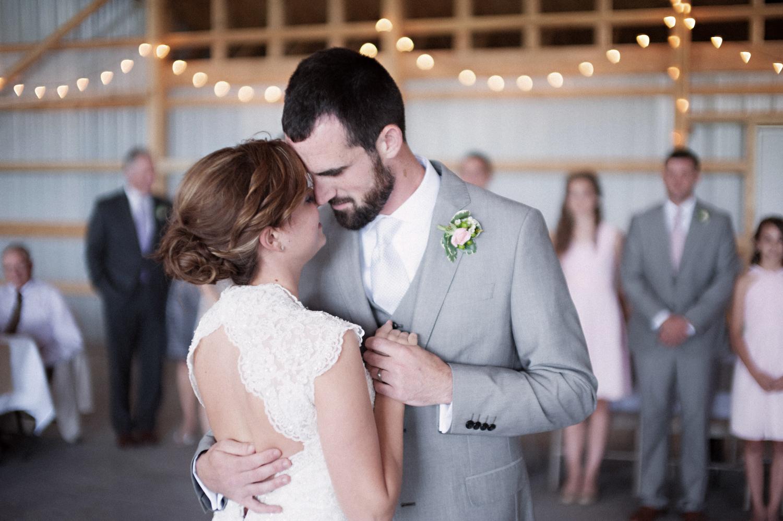 ford-wedding-368.jpg