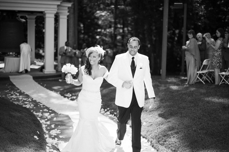 guerin-wedding-173.jpg