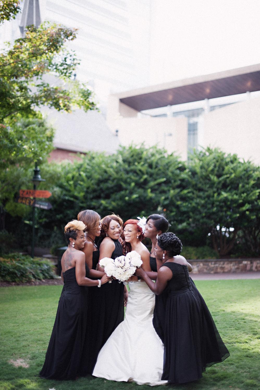 guerin-wedding-357.jpg