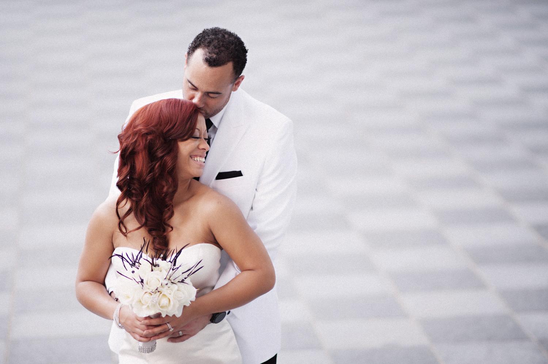 guerin-wedding-409.jpg