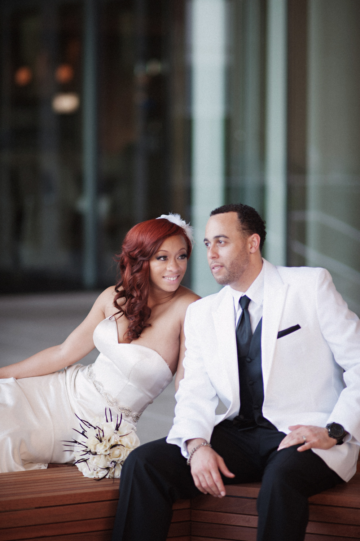 guerin-wedding-419.jpg