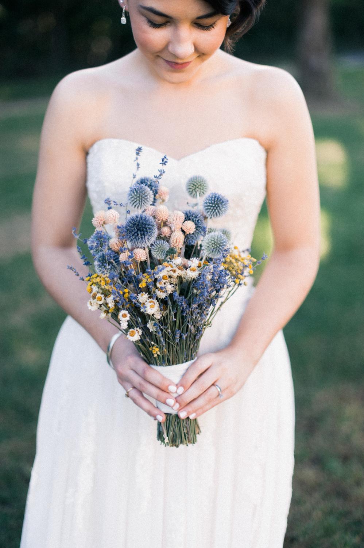 hawkins-wedding-074.jpg