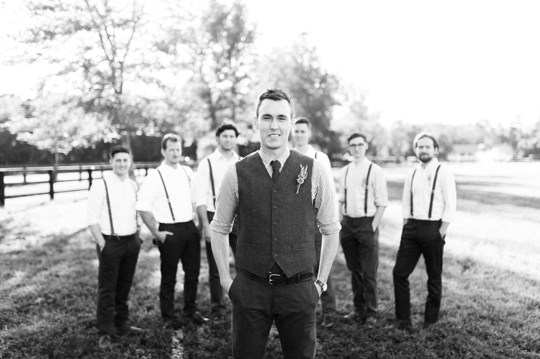 hawkins-wedding-108.jpg