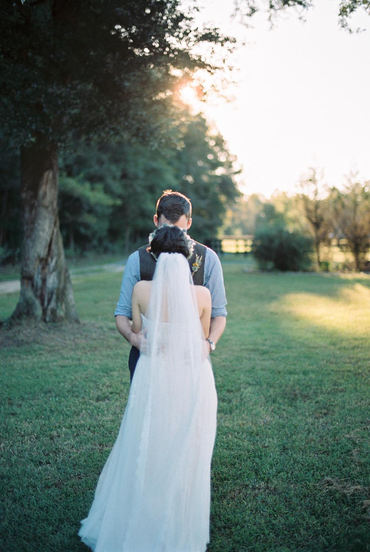 hawkins-wedding-151.jpg