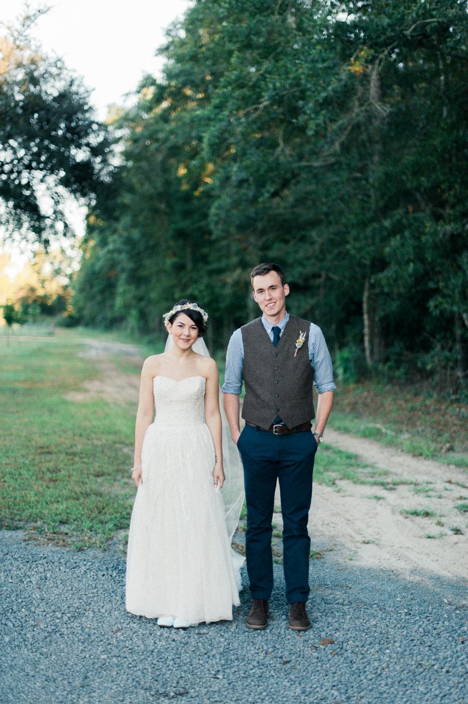 hawkins-wedding-153.jpg