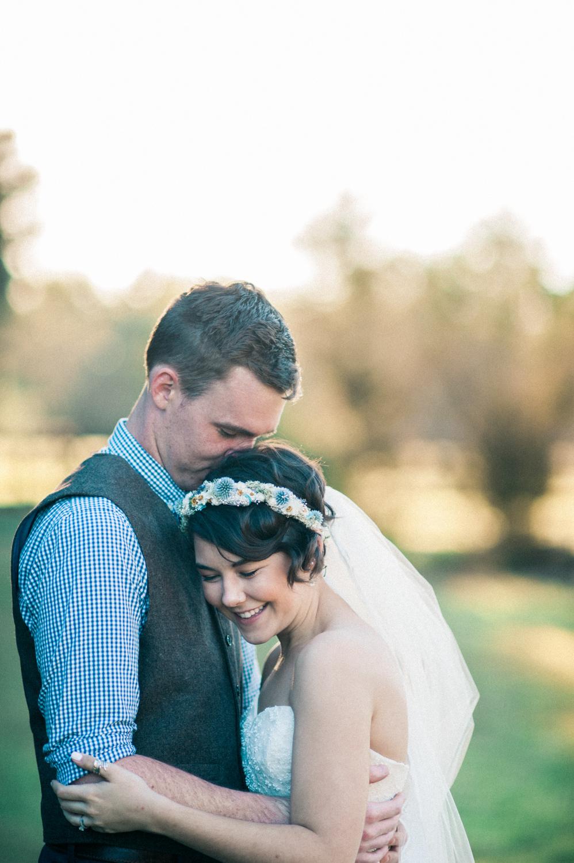 hawkins-wedding-174.jpg