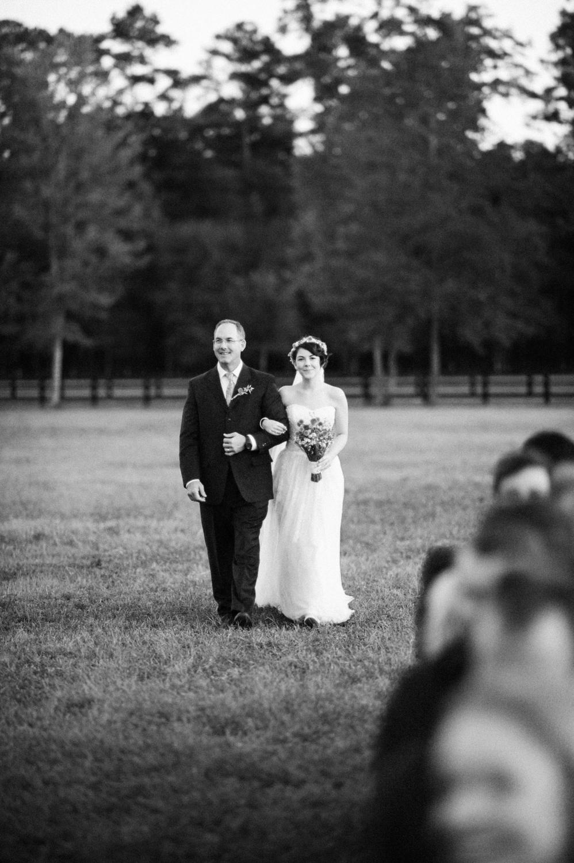 hawkins-wedding-234.jpg