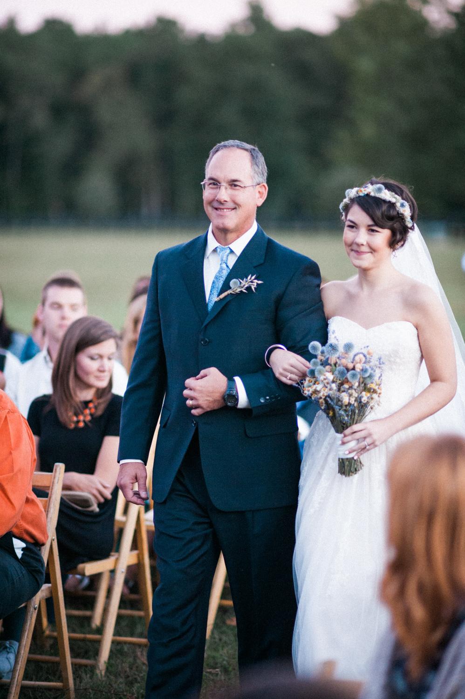 hawkins-wedding-240.jpg