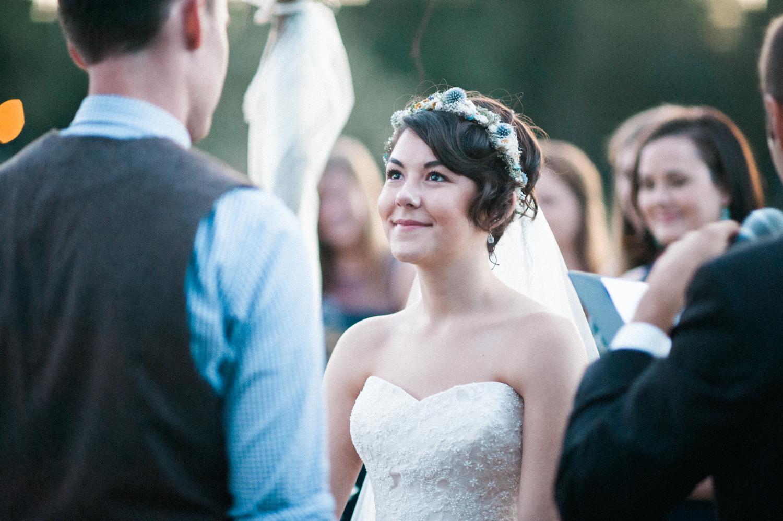 hawkins-wedding-263.jpg