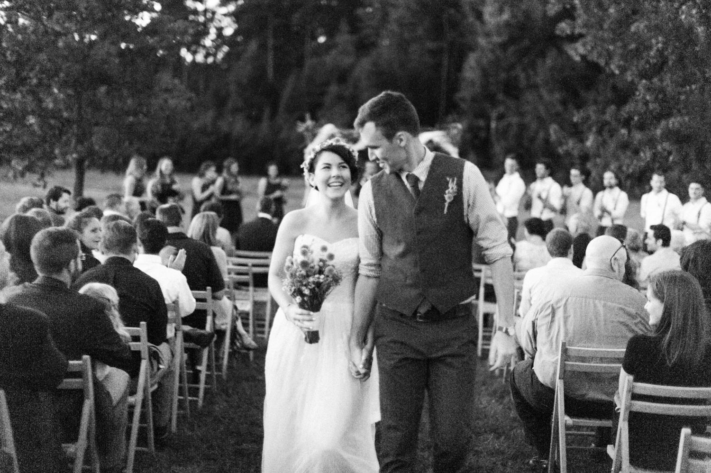 hawkins-wedding-284.jpg
