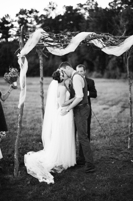 hawkins-wedding-276.jpg