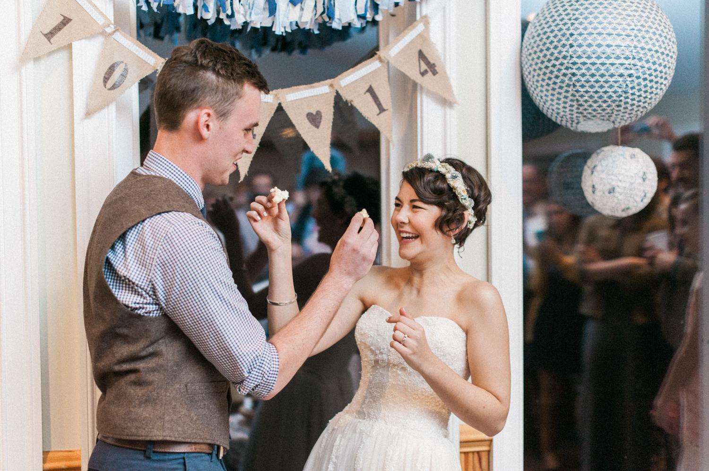 hawkins-wedding-326.jpg