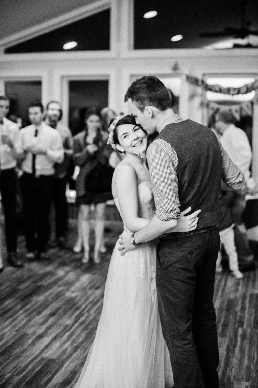 hawkins-wedding-333.jpg