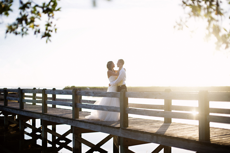kane-wedding-380.jpg