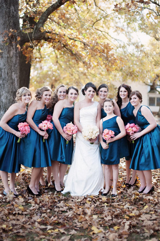 rudd-wedding-036.jpg