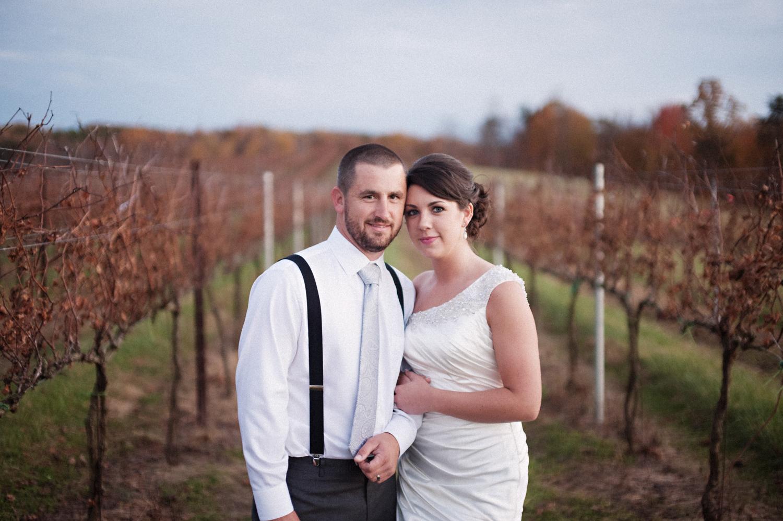 rudd-wedding-295.jpg