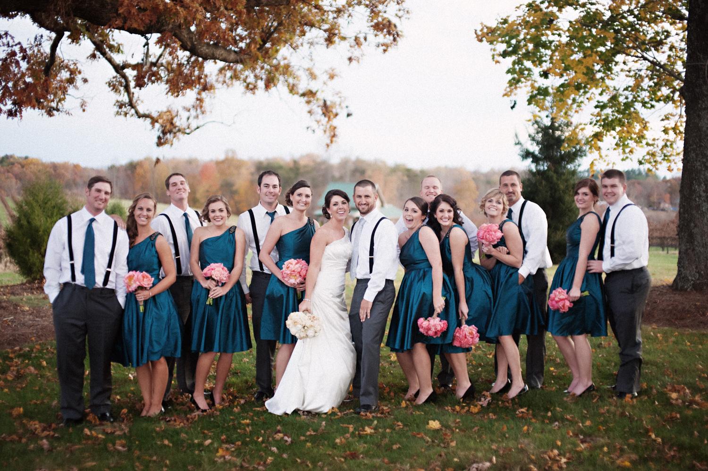 rudd-wedding-284.jpg