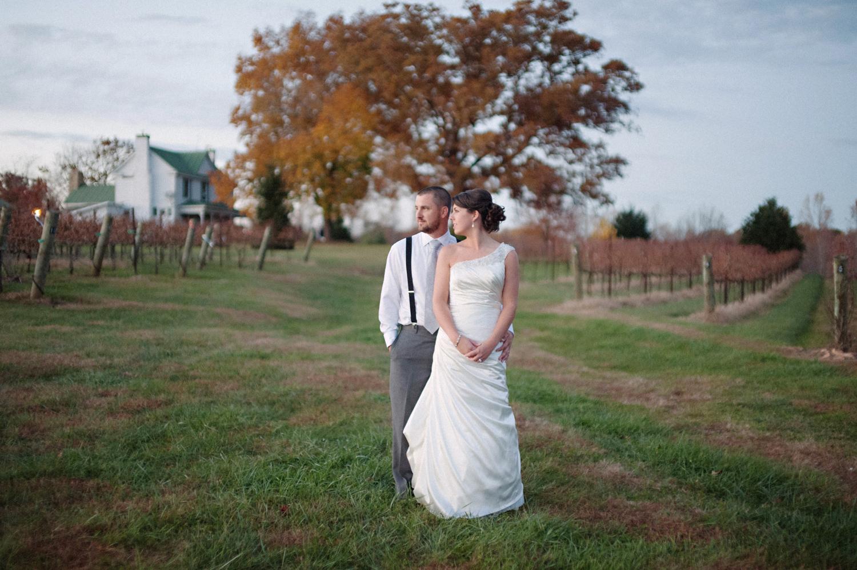 rudd-wedding-311.jpg