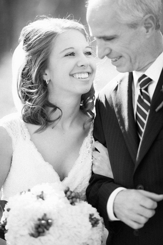 smith-wedding-051.jpg