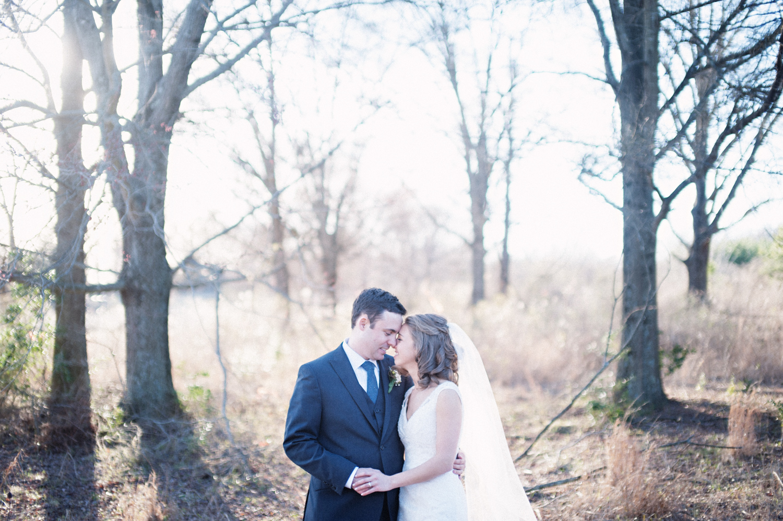 smith-wedding-303.jpg
