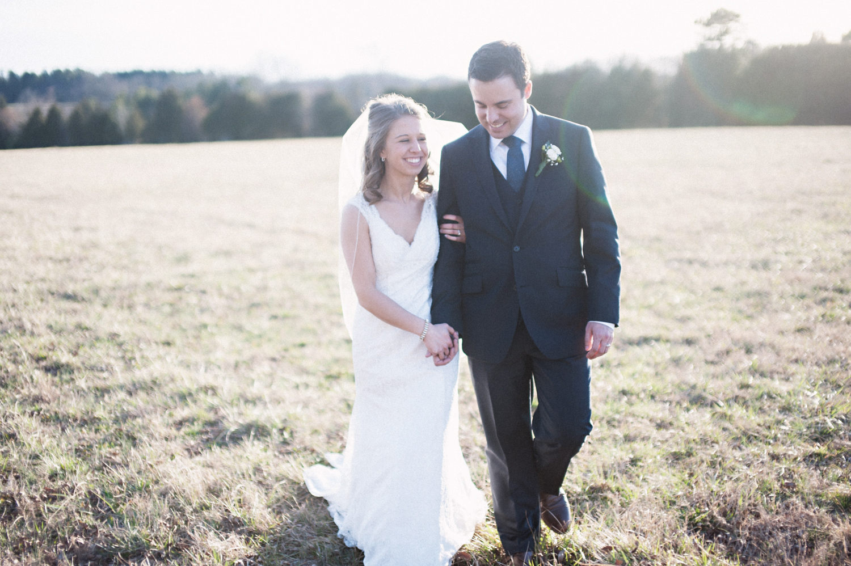 smith-wedding-314.jpg