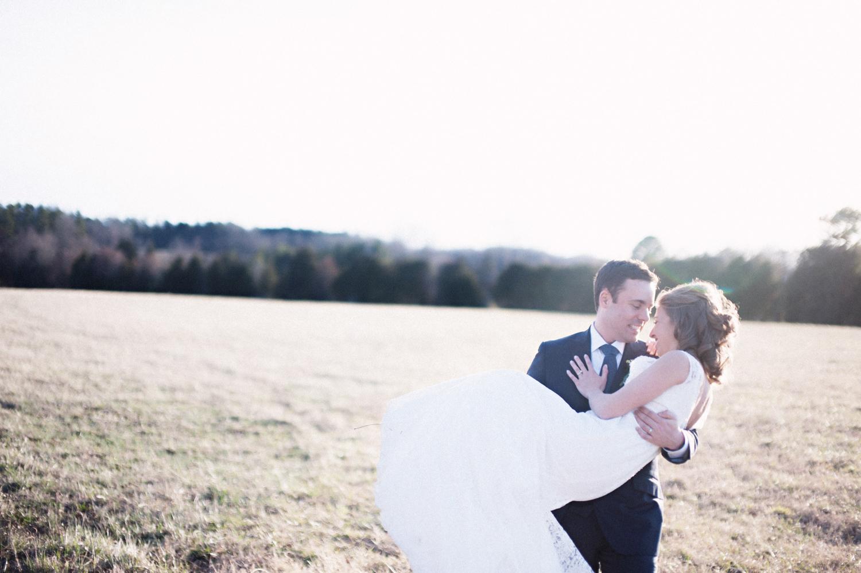 smith-wedding-323.jpg